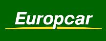 Europcar_logo4186