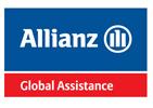 Ubezpieczenia podróżne Bydgoszcz Allianz
