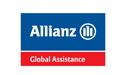 Crosstravel bilety lotnicze bydgoszcz - partner Alianz Global Assistance