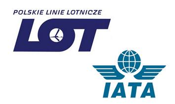 logo-lot-iata