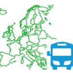 Bilety autokarowe międzynarodowe online Bydgoszcz